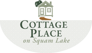 Bed & Breakfast NH | Pet Friendly Hotel  New Hampshire Logo